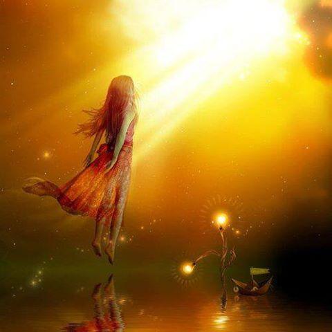 soul-light3