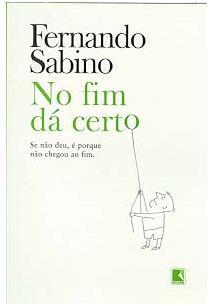 livro sabino