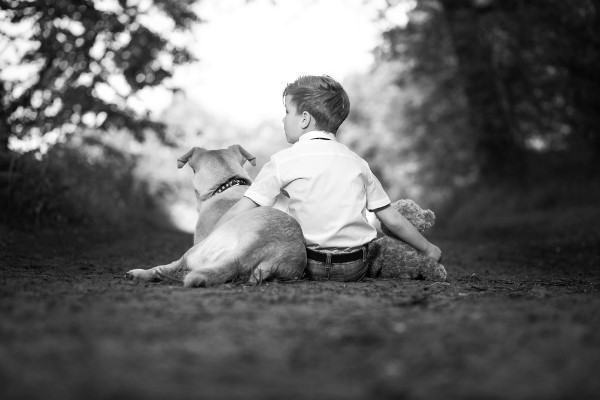 kid-and-dog-shutterstock_284223179
